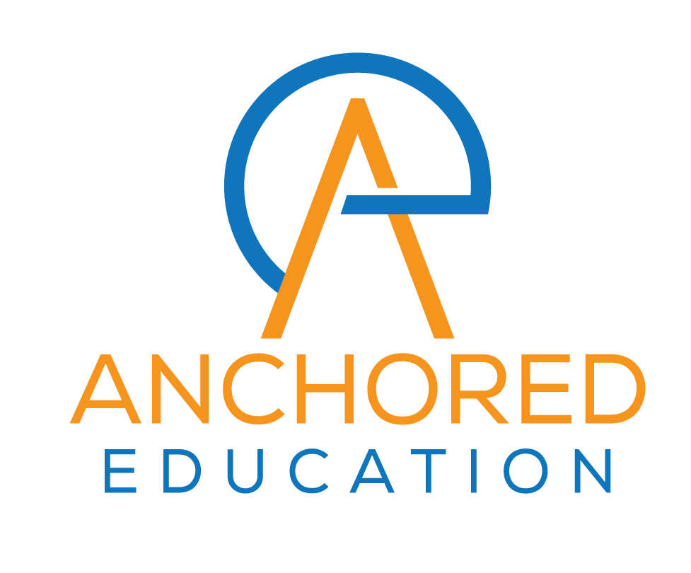 Anchored Education